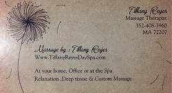 TiffanyReyes
